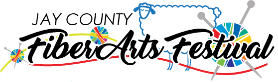 Jay County Fiber Arts