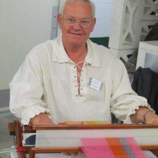 Carl McDowell